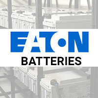 Eaton UPS MGE Replacement Battery Kits